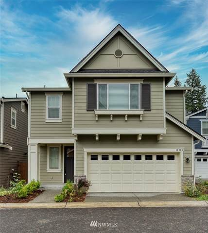 18719 45th Park SE, Bothell, WA 98012 (#1667581) :: The Royston Team