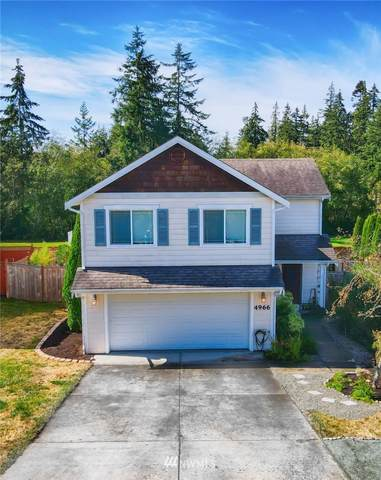 4966 Spinnaker Drive, Freeland, WA 98249 (#1667583) :: Front Street Realty