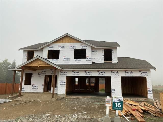 410 Shannon Avenue, Sedro Woolley, WA 98284 (#1667587) :: Ben Kinney Real Estate Team