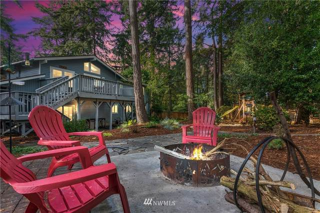 101 Point Fosdick Circle NW, Gig Harbor, WA 98335 (#1667593) :: NextHome South Sound