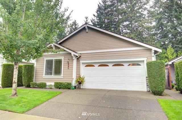 5221 Ivy Hill Lane SE, Lacey, WA 98513 (#1667603) :: Ben Kinney Real Estate Team