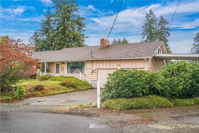 8911 33rd Avenue Ct E, Tacoma, WA 98446 (#1667604) :: The Kendra Todd Group at Keller Williams