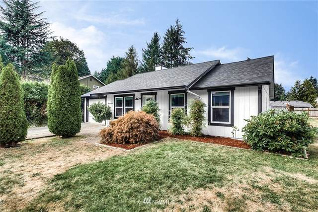 21222 SE 270th Street, Maple Valley, WA 98038 (#1667611) :: The Kendra Todd Group at Keller Williams
