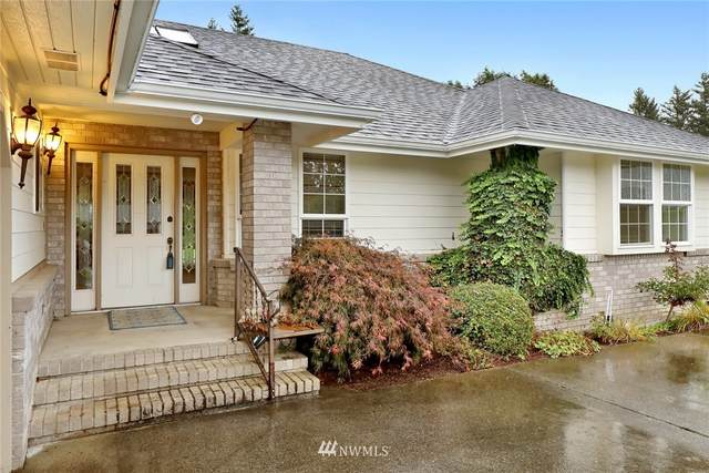 504 Palmer Court, Lynden, WA 98264 (#1667613) :: Hauer Home Team