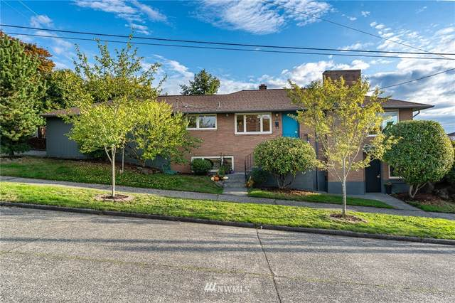 1203 S Nevada Street, Seattle, WA 98108 (#1667614) :: NextHome South Sound