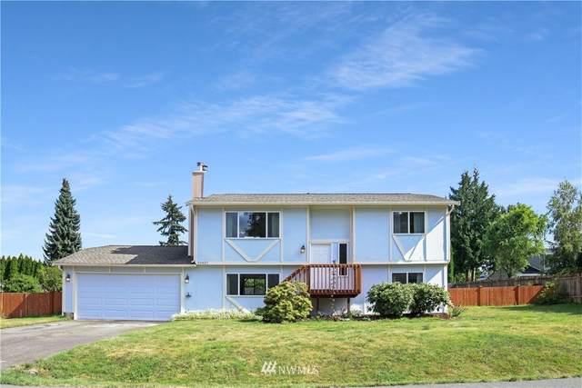 20627 3rd Place W, Lynnwood, WA 98036 (#1667625) :: NextHome South Sound