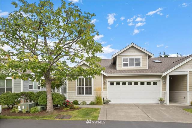 4618 Majestic Drive, Bellingham, WA 98226 (#1667628) :: McAuley Homes