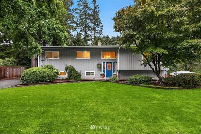 15520 206th Avenue SE, Renton, WA 98059 (#1667637) :: Pickett Street Properties