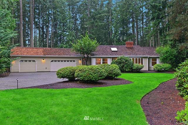 4555 227th Place NE, Redmond, WA 98053 (#1667649) :: Ben Kinney Real Estate Team