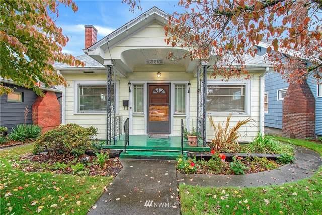 4335 Fawcett Avenue, Tacoma, WA 98418 (#1667657) :: NextHome South Sound