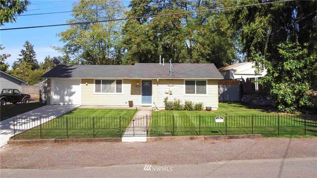 2404 SW 332nd Street, Federal Way, WA 98023 (#1667658) :: McAuley Homes
