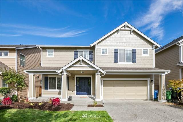 706 Panorama Ridge, Mount Vernon, WA 98273 (#1667660) :: Urban Seattle Broker