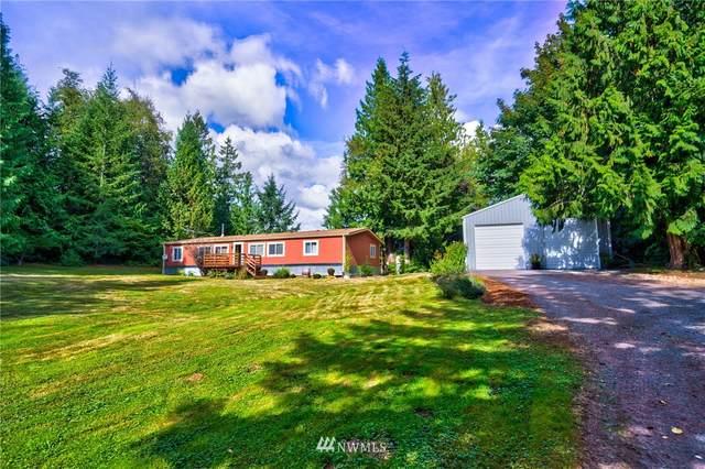 22741 Nature View Drive, Sedro Woolley, WA 98284 (#1667679) :: Ben Kinney Real Estate Team