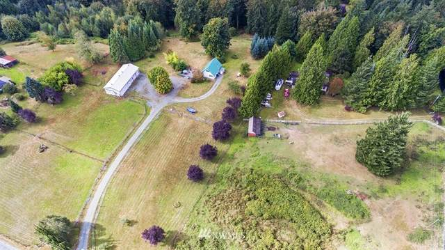 11714 189th Avenue SE, Snohomish, WA 98290 (#1667682) :: Capstone Ventures Inc