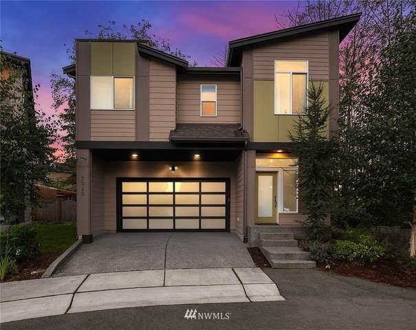 2020 137th Place SW, Lynnwood, WA 98087 (#1667688) :: NextHome South Sound