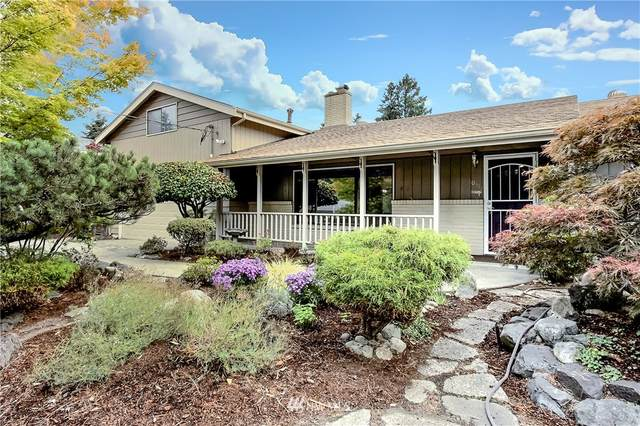 10517 109th Avenue SW, Tacoma, WA 98498 (#1667691) :: Hauer Home Team