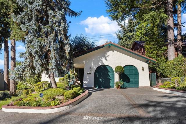 13750 SE 23rd Lane, Bellevue, WA 98005 (#1667693) :: NW Home Experts