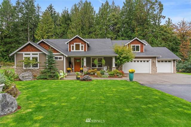 2910 39th Lane NW, Olympia, WA 98502 (#1667705) :: NW Home Experts