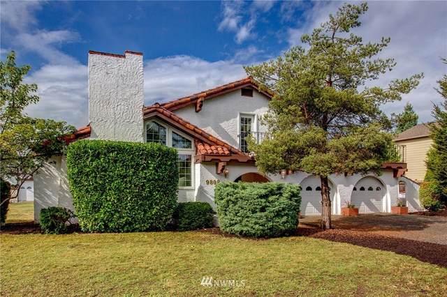 9808 31st Avenue SE, Everett, WA 98208 (#1667730) :: Becky Barrick & Associates, Keller Williams Realty