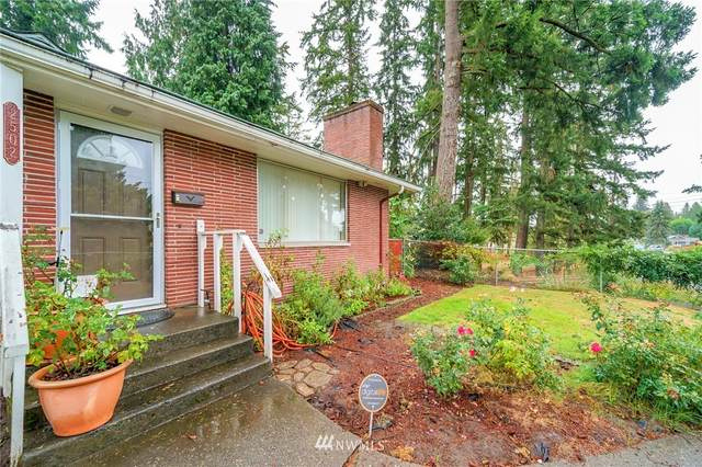 2502 R Street SE, Auburn, WA 98002 (#1667731) :: Northern Key Team