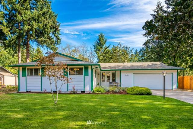 11415 17th Avenue Ct NW, Gig Harbor, WA 98332 (#1667738) :: Pacific Partners @ Greene Realty