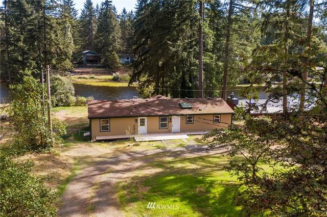 9930 Fairview Lake Road SW, Port Orchard, WA 98367 (#1667758) :: Hauer Home Team