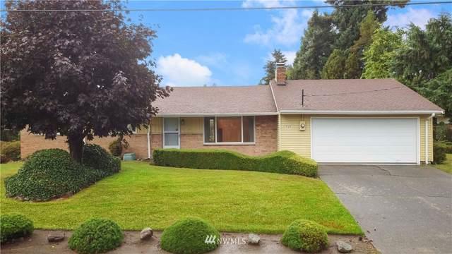 7719 46th Street Ct W, University Place, WA 98466 (#1667767) :: Ben Kinney Real Estate Team