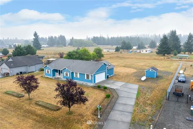 8835 181st Way SW, Rochester, WA 98579 (#1667769) :: Alchemy Real Estate