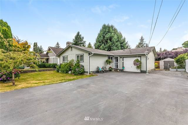 908 Mill Avenue, Snohomish, WA 98290 (#1667784) :: Hauer Home Team