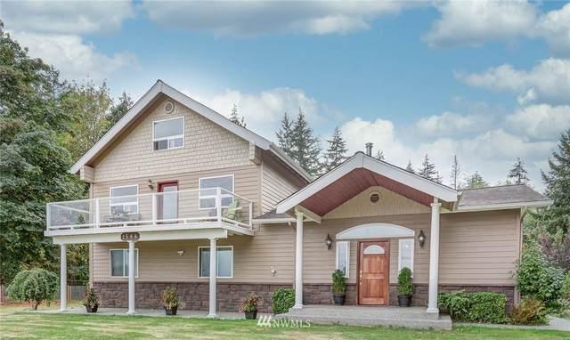 1584 Crestview Drive, Camano Island, WA 98282 (#1667802) :: Becky Barrick & Associates, Keller Williams Realty