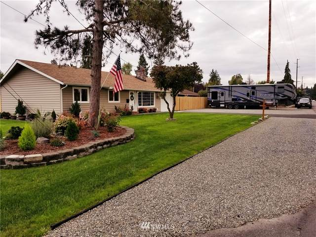 8905 Elwood Drive SW, Lakewood, WA 98498 (#1667807) :: Keller Williams Realty
