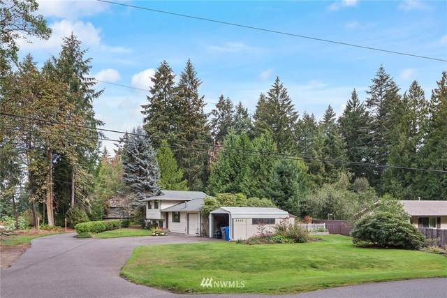 7707 35th Street NW, Gig Harbor, WA 98335 (#1667814) :: Ben Kinney Real Estate Team