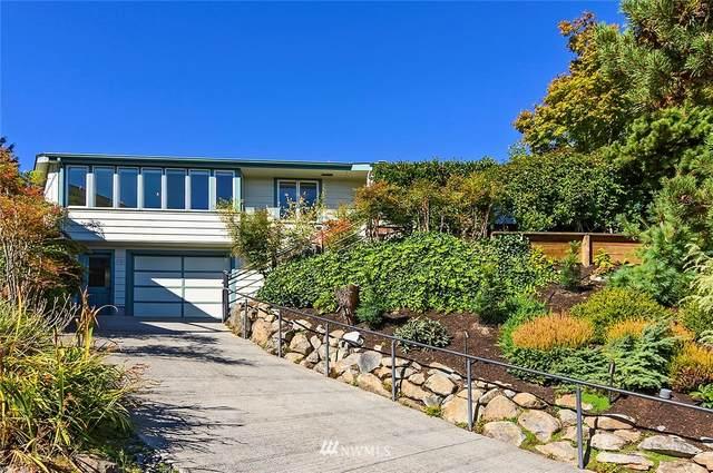 7723 58th Avenue NE, Seattle, WA 98115 (#1667818) :: Ben Kinney Real Estate Team