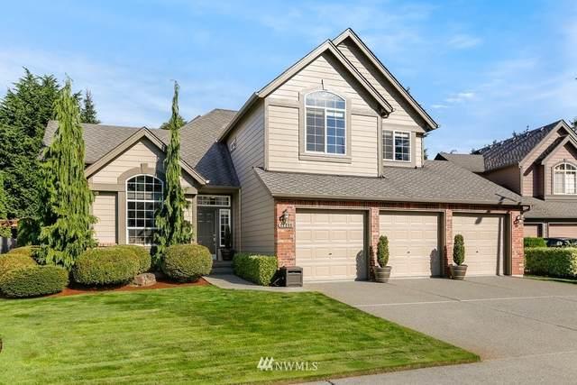 11211 41st Avenue SE, Everett, WA 98208 (#1667834) :: Becky Barrick & Associates, Keller Williams Realty