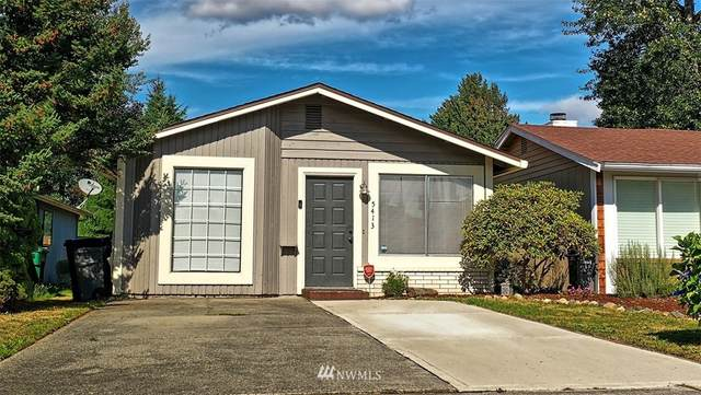 5413 101st Place NE, Marysville, WA 98270 (#1667846) :: Better Homes and Gardens Real Estate McKenzie Group