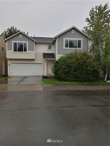 11610 3rd Avenue Ct E, Tacoma, WA 98445 (#1667863) :: Shook Home Group
