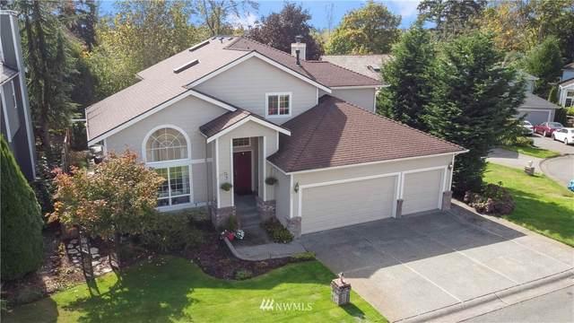 12927 308th Place, Auburn, WA 98092 (#1667868) :: Mike & Sandi Nelson Real Estate