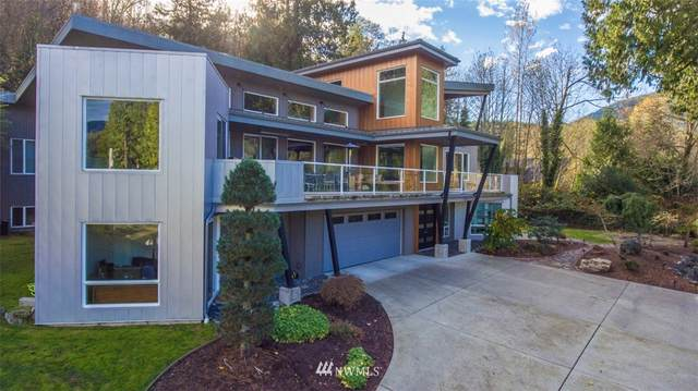 1333 Roy Road, Bellingham, WA 98229 (#1667872) :: NextHome South Sound