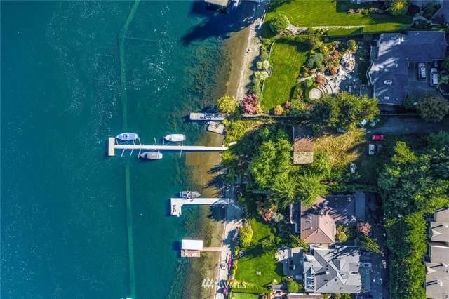 3929 179th Lane SE, Bellevue, WA 98008 (#1667895) :: Pickett Street Properties