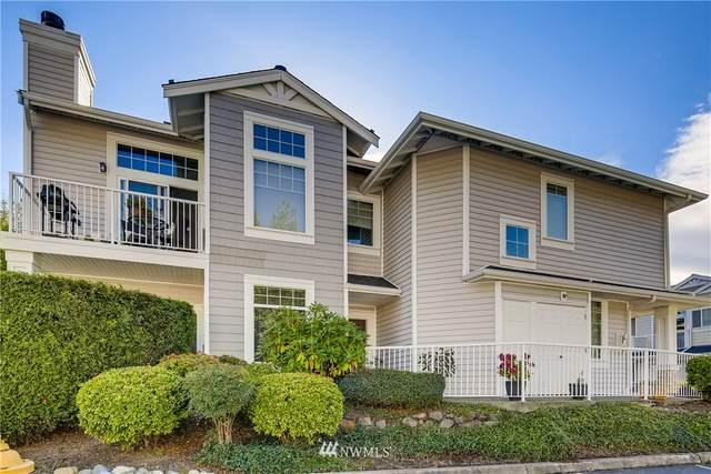 6515 134th Place SE G1, Snohomish, WA 98296 (#1667898) :: Becky Barrick & Associates, Keller Williams Realty