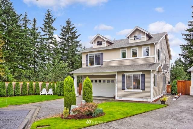 17345 92nd Avenue NE, Bothell, WA 98011 (#1667903) :: McAuley Homes