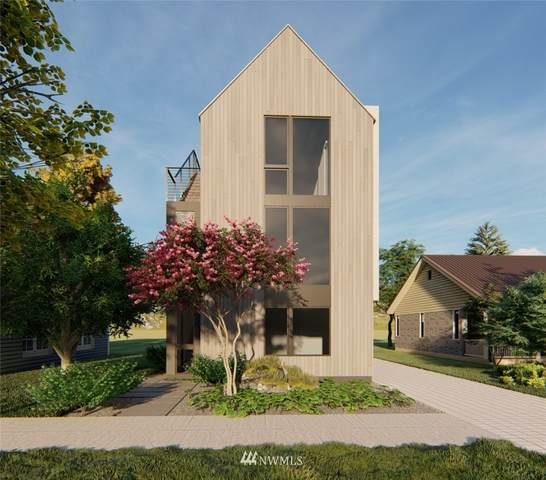 4514 Bagley Avenue N, Seattle, WA 98103 (#1667916) :: McAuley Homes