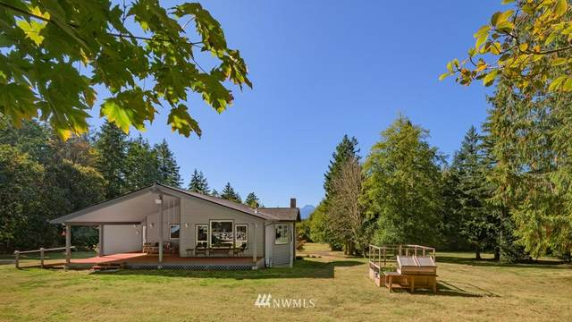 10500 Lathrop Lane NW, Silverdale, WA 98383 (#1667921) :: Alchemy Real Estate
