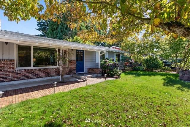 9207 Meadow Way, Everett, WA 98208 (#1667935) :: Mike & Sandi Nelson Real Estate