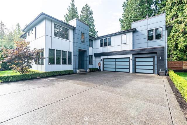 3605 S 334TH Street, Federal Way, WA 98001 (#1667972) :: My Puget Sound Homes