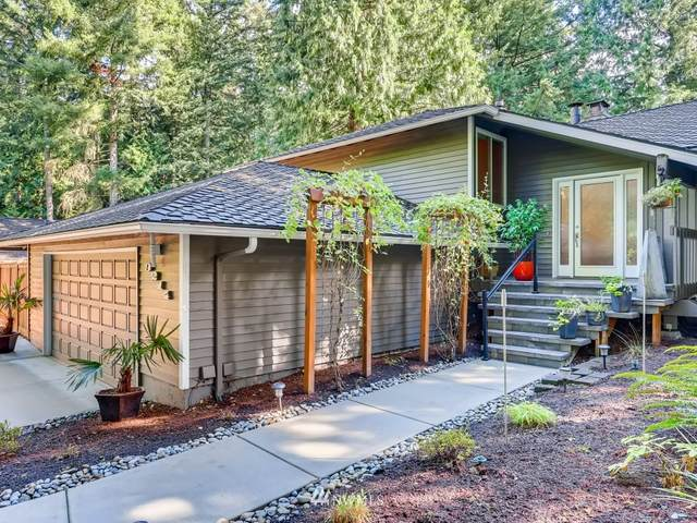 3214 Sahalee Drive W, Sammamish, WA 98074 (#1667974) :: Alchemy Real Estate