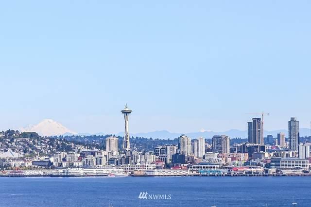3403 SW Manning Street, Seattle, WA 98126 (#1667978) :: Ben Kinney Real Estate Team