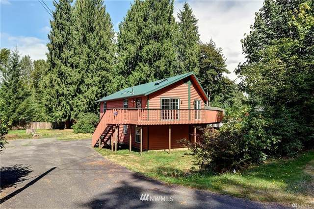 17225 116th Place NE, Arlington, WA 98223 (#1667979) :: Priority One Realty Inc.