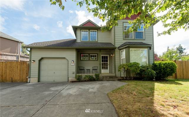1485 Sweetbay Drive, Bellingham, WA 98229 (#1667998) :: NextHome South Sound