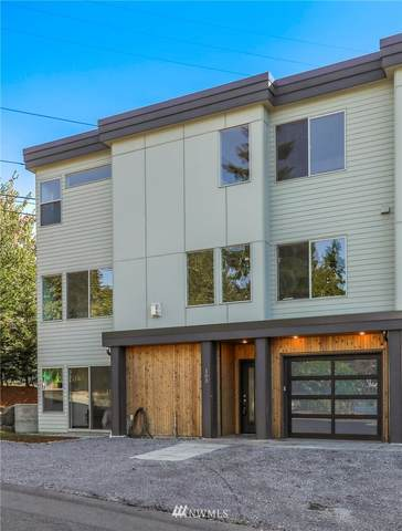 103 NW 103rd Street, Seattle, WA 98177 (#1668004) :: Ben Kinney Real Estate Team
